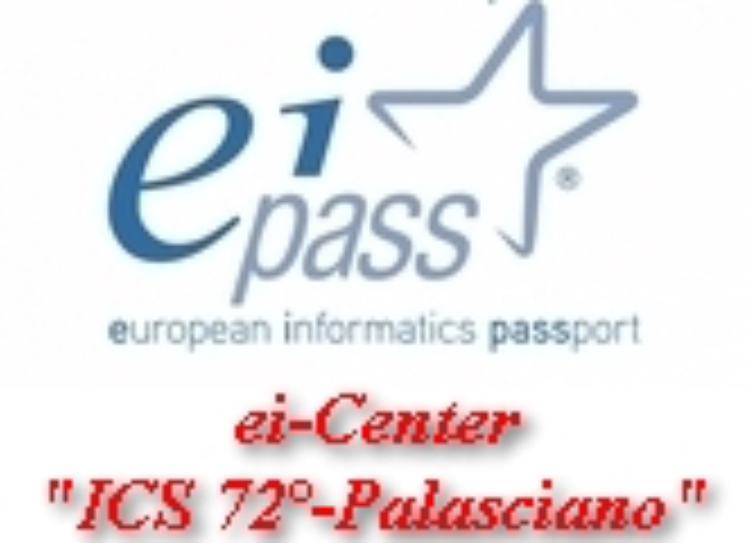 AVVISO EIPASS sessioni esami on-line a.s. 2020/21