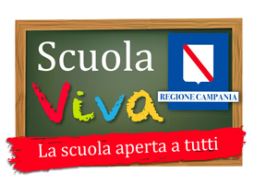 Scuola Viva