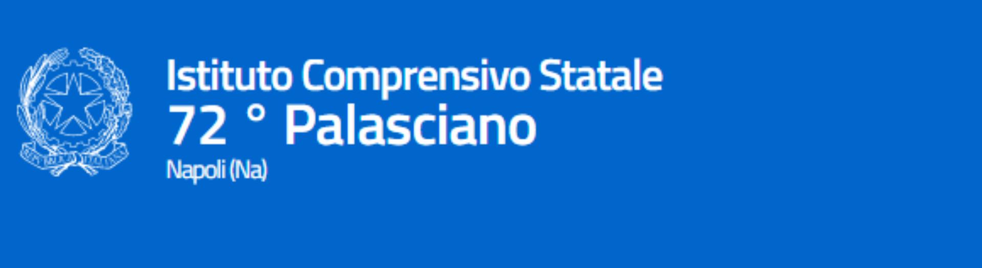 Informativa bando regionale #conlefamiglie.