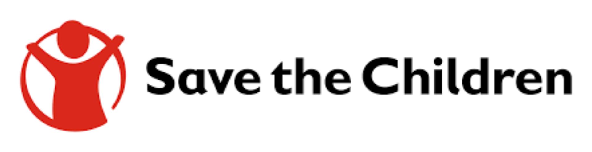 Save the Children - Fuoriclasse in Movimento