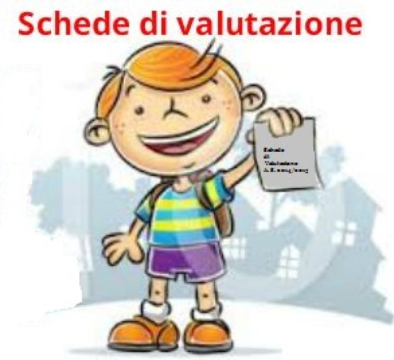 DOCUMENTO DI VALUTAZIONE E CERTIFICAZIONE DELLE...